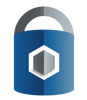 Custodian Data Protection Portal Login
