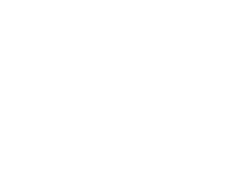 Celerity Limited is a Crown Commercial Service Supplier