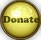 Donation Button Marie Curie.jpg