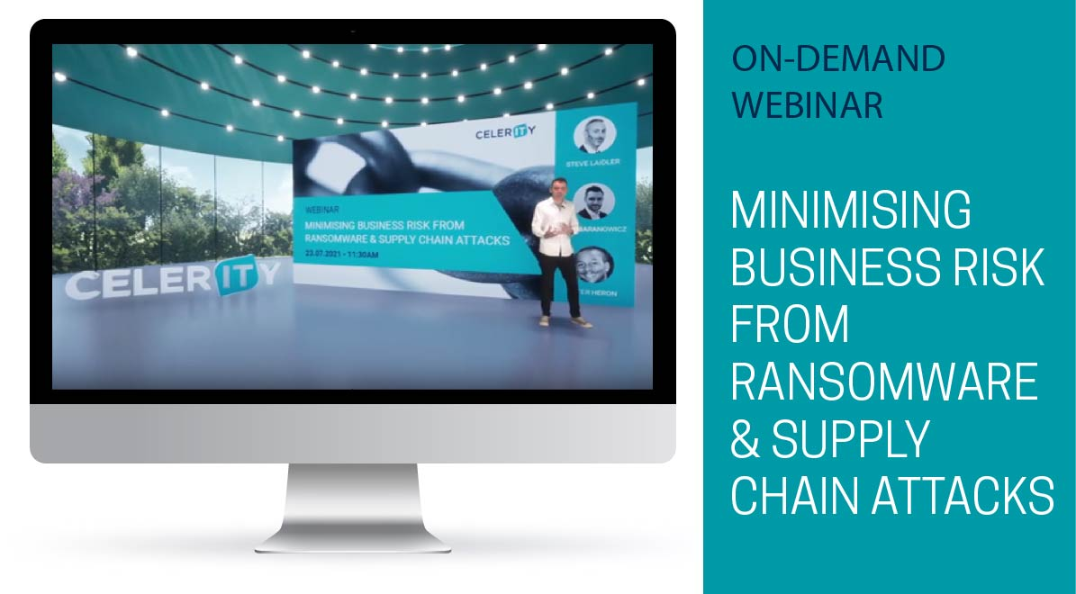 GATED ON-DEMAND WEBINAR MEIAL GRAPHIC-01