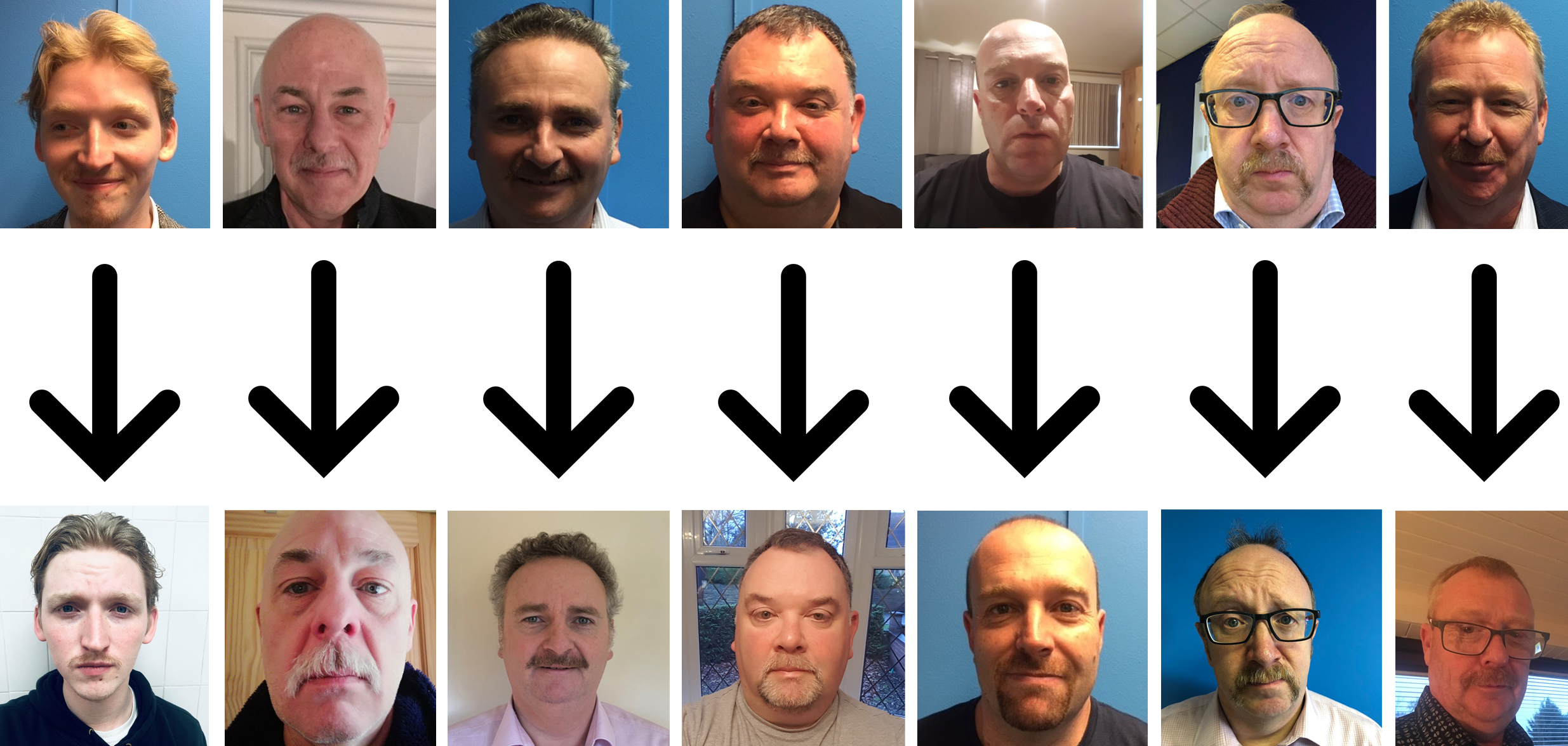 Movember final update pic