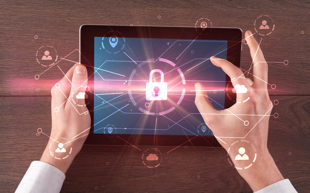 Equipping your workforce to combat phishing threats