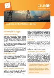 asset download image - intuition in utilities