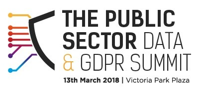 gdpr summit image