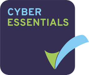 Cyber Essentials Badge (High Res)-1.png