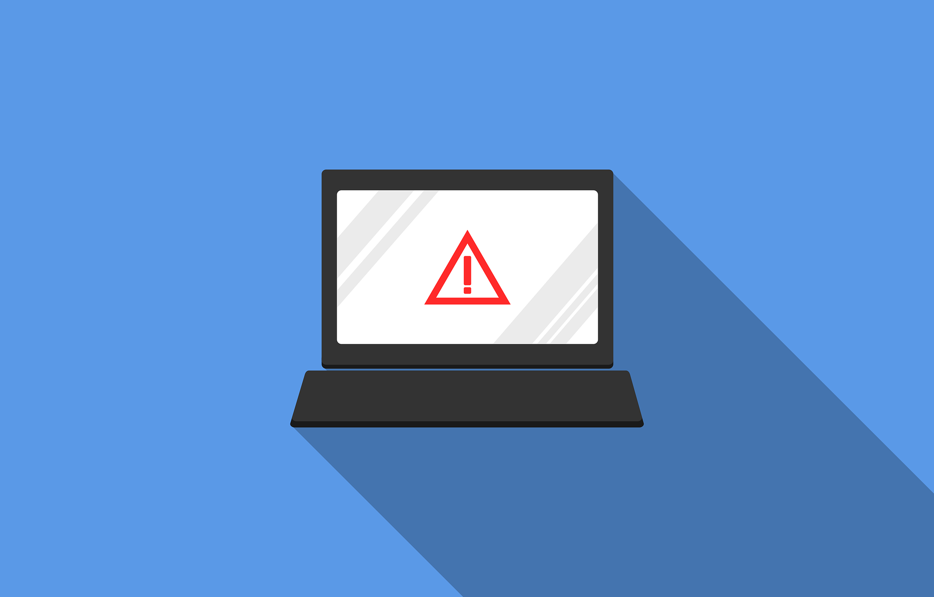 Cyber security breaches can have dire consequences for the NHS